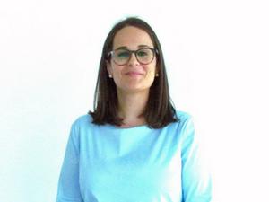 Isabel Puey