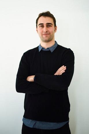 Gerard Salvia